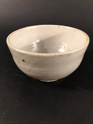 Seto Tea Bowl [TI-C 250]