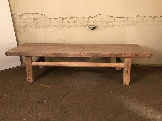 Bench [F-TA 379]