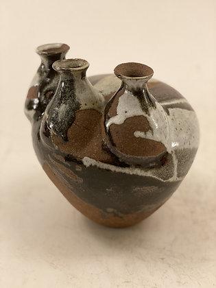 Vase [H-V 430]