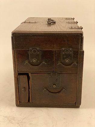Writing box [F-SB 277]