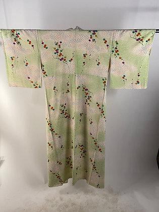 Kimono [T-K 435]