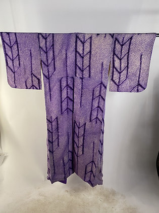 Kimono [T-K 532]