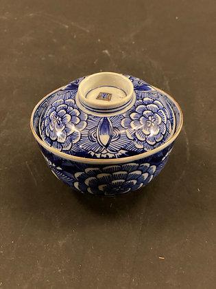 Imari Bowl [DW-B 338]