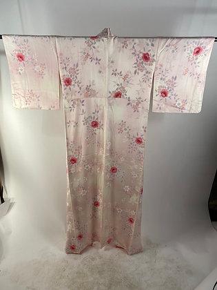 Kimono [T-K 427]