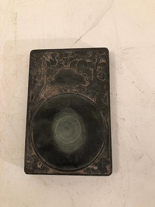 Ink stone [M-I 267]