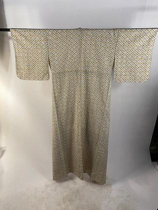 Kimono [T-K 426]