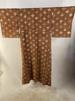 Kimono [T-K 524]