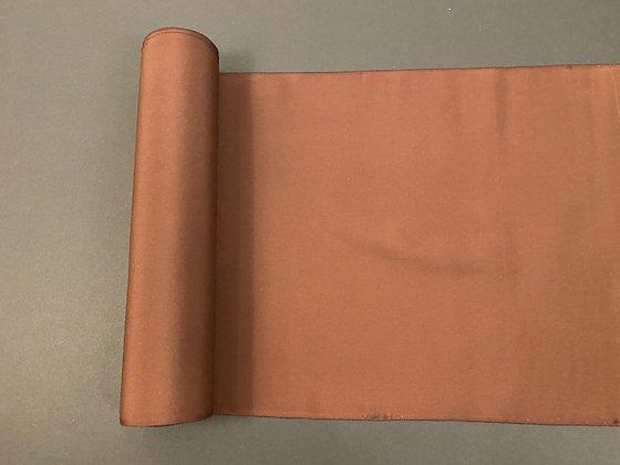 Kimono Roll [T-R 625]