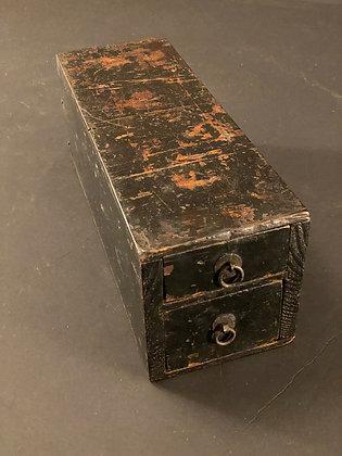 Writing box [F-SB 438]