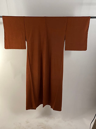 Kimono [T-K 404]