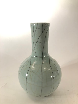 Seiji Vase [H-V 445]