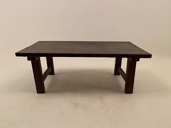 Table [F-TA 281]