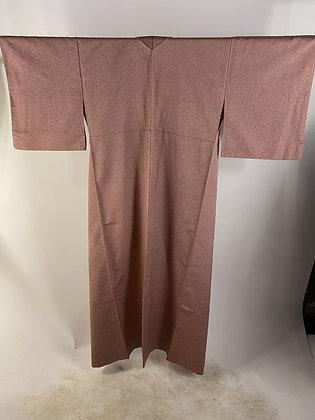 Kimono [T-K 515]