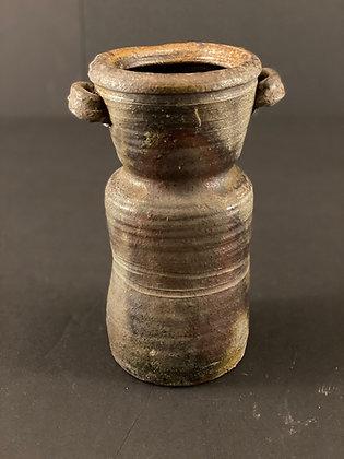 Bizen Vase [H-V 479]
