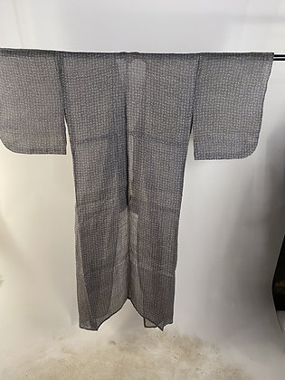 Kimono [T-K 534]