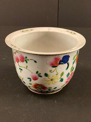 Flower pot [G-B 145]