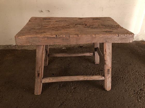 Table [F-TA 359]