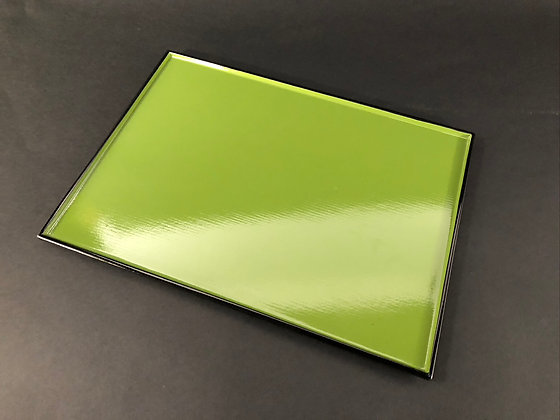 Lacquer Tray [H-T 254]