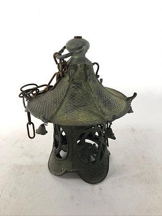 Lantern [G-L 101]