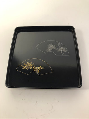 Lacquer Tray [H-T 277]