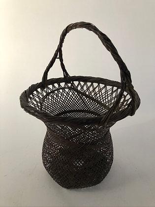 Bamboo Basket [TI-B 305]