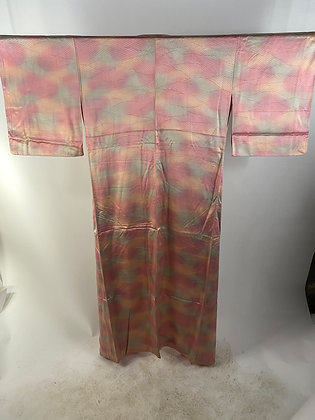 Kimono [T-K 455]