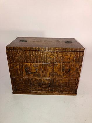 Sewing Box [F-SB 115]