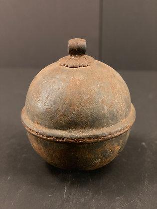 Shinto bell [SB-S 156]