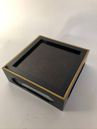 Lacquer Tray [H-T 278]
