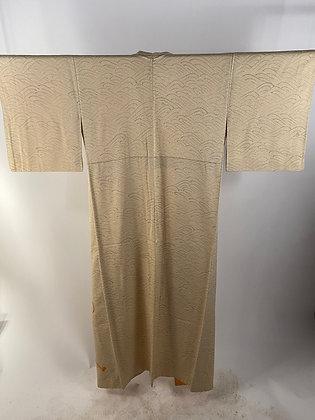 Kimono [T-K 450]
