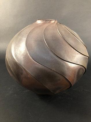 Vase [TI-V 175]