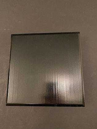 Bento Box [DW-B 418]