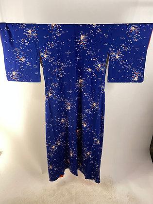 Kimono [T-K 453]