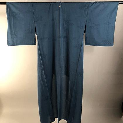 Kimono [T-K 194]
