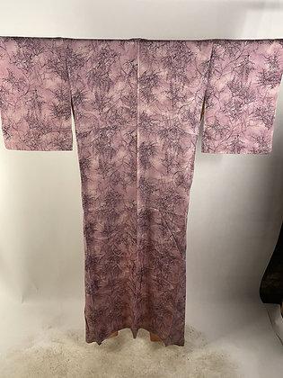 Kimono [T-K 584]