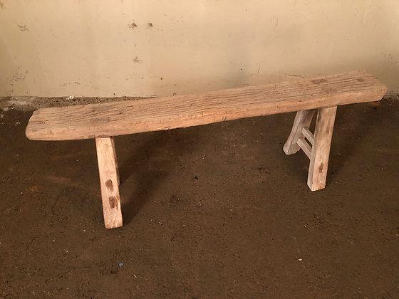 Bench [F-C 390]