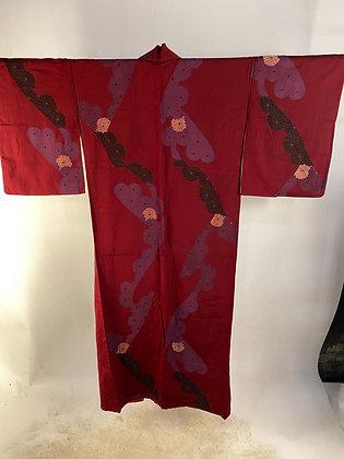 Kimono [T-K 645]