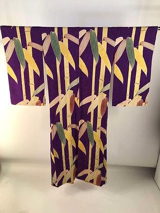 Kimono [T-K 268]