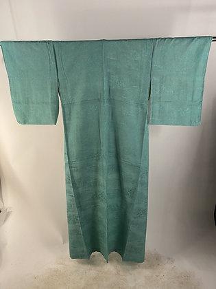 Kimono [T-K 506]