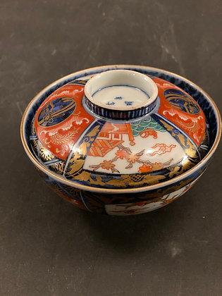 Imari Bowl [DW-B 339]