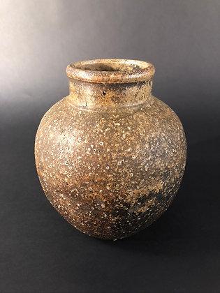 Shigaraki Vase [TI-V 358]