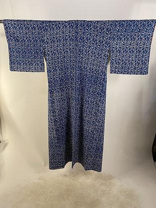 Kimono [T-K 523]