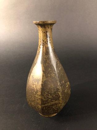 Bronze Vase [TI-V 365]