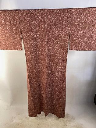 Kimono [T-K 655]