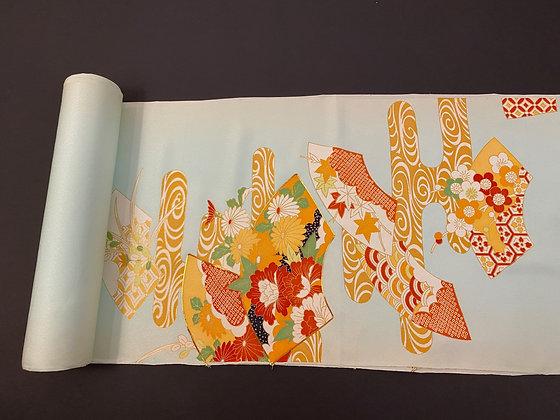 Kimono Roll [T-R 621]