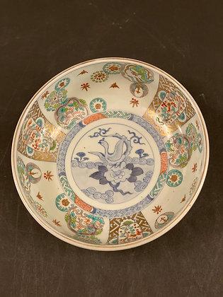 Imari Bowl [DW-B 360]