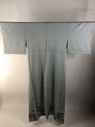 Kimono [T-K 197]