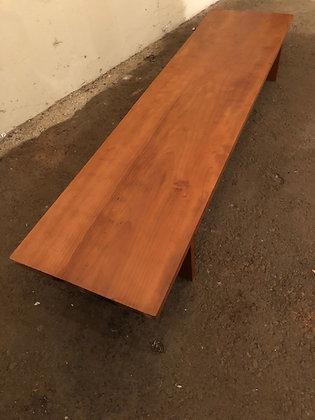 Bench [F-TA 434]