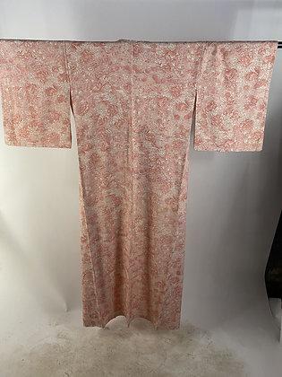 Kimono [T-K 518]