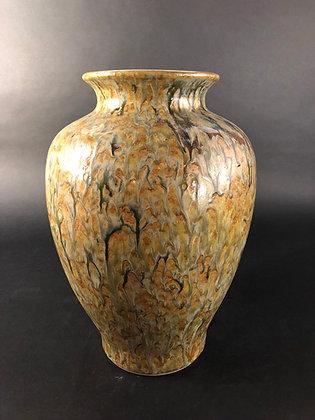 Modern Vase [H-V 324]